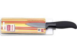 Кухонный нож Lamart LT2011