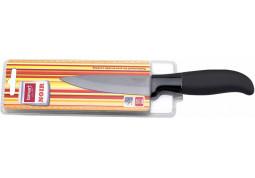 Кухонный нож Lamart LT2012