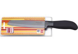 Кухонный нож Lamart LT2015
