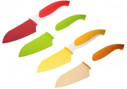 Кухонный нож Granchio 88670 - Интернет-магазин Denika