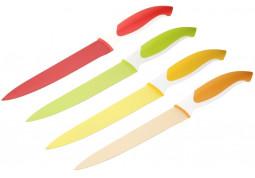 Кухонный нож Granchio 88662 - Интернет-магазин Denika