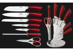 Набор ножей Berlinger Haus Infinity BH-2043 дешево