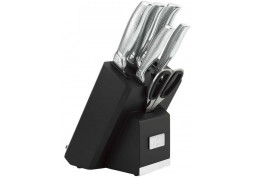 Набор ножей Berlinger Haus Kikoza BH-2338