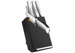 Набор ножей Berlinger Haus Kikoza BH-2338 купить