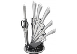 Набор ножей Bohmann 5273