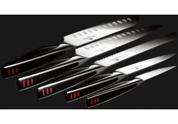 Набор ножей Berlinger Haus Phantom BH-2248 недорого