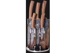 Набор ножей Berlinger Haus Forest BH-2160