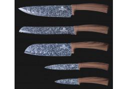 Набор ножей Berlinger Haus Forest BH-2160 фото