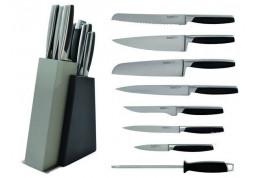 Набор ножей BergHOFF Geminis 1309040 отзывы