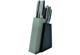 Набор ножей BergHOFF Geminis 1309040 стоимость