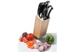 Набор ножей BergHOFF Studio 1307145 недорого