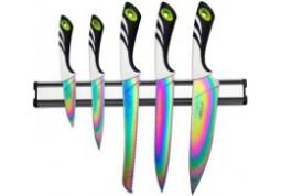 Набор ножей Bohmann 9026