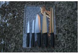 Набор ножей Fiskars 1014201 недорого