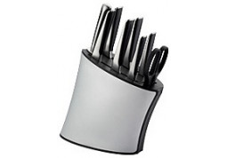 Набор ножей Aurora AU 857