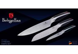 Набор ножей Berlinger Haus Phantom BH-2121 дешево