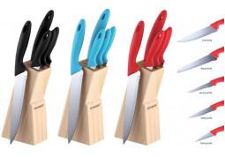 Набор ножей Peterhof PH-22408