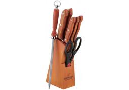 Набор ножей Bohmann BH-5103
