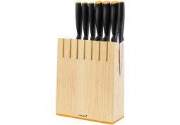 Набор ножей Fiskars 1018781 недорого