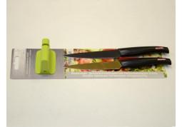 Набор ножей HILTON T-5U KS1