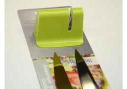 Набор ножей HILTON T-5U KS1 дешево