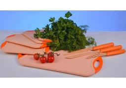 Набор ножей HILTON CB 1217 в интернет-магазине