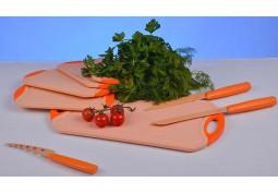 Набор ножей HILTON CB 1217 купить
