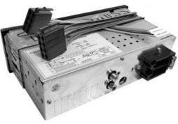 Автомагнитола Celsior CSW-104 купить