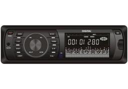 Автомагнитола Digital DCA-100