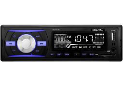 Автомагнитола Digital DCA-071