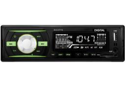 Автомагнитола Digital DCA-071 отзывы