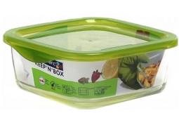 Пищевой контейнер Luminarc L8783 - Интернет-магазин Denika