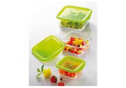 Пищевой контейнер Luminarc L8783 купить