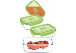 Пищевой контейнер Luminarc N0332 - Интернет-магазин Denika
