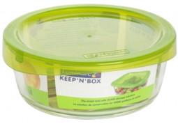 Пищевой контейнер Luminarc G8410 - Интернет-магазин Denika