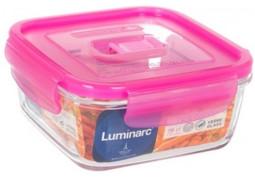 Пищевой контейнер Luminarc N0936 - Интернет-магазин Denika