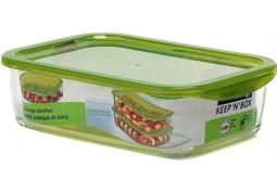 Пищевой контейнер Luminarc L8781 - Интернет-магазин Denika