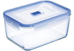 Пищевой контейнер Luminarc J2260