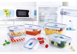 Пищевой контейнер Luminarc J2260 фото