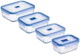 Пищевой контейнер Luminarc N2620