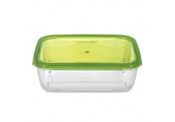 Пищевой контейнер Luminarc L8779 цена