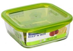 Пищевой контейнер Luminarc G8413