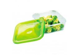 Пищевой контейнер Luminarc G8413 стоимость