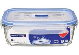 Пищевой контейнер Luminarc L8773 - Интернет-магазин Denika