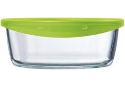 Пищевой контейнер Luminarc L8777 - Интернет-магазин Denika