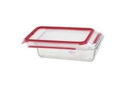 Пищевой контейнер Tefal K3010412 - Интернет-магазин Denika