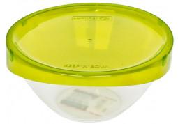 Пищевой контейнер Luminarc G4384 - Интернет-магазин Denika