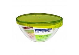 Пищевой контейнер Luminarc G4384 описание