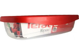 Пищевой контейнер Tefal K2170414 стоимость