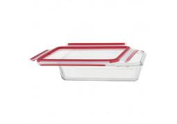 Пищевой контейнер Tefal K3010512 дешево
