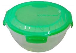 Пищевой контейнер HILTON FS-R08